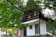 Gazimgradska banja