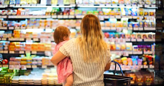 Niedziela handlowa. Czy 12 stycznia sklepy będą otwarte?