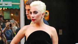 Lady Gaga miała wystąpić na Eurowizji. Organizatorzy zrezygnowali z gwiazdy. Powód? Co najmniej zaskakujący...