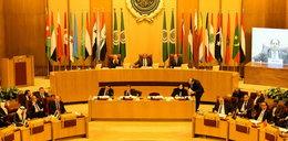 Liga Arabska domaga się od USA zmiany decyzji ws. Jerozolimy