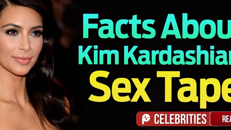 Kim Kardashian became famous thanks to her sex tape with singer Ray J in  2003 but according to a new tell-all book the reality star was more  concerned with ...