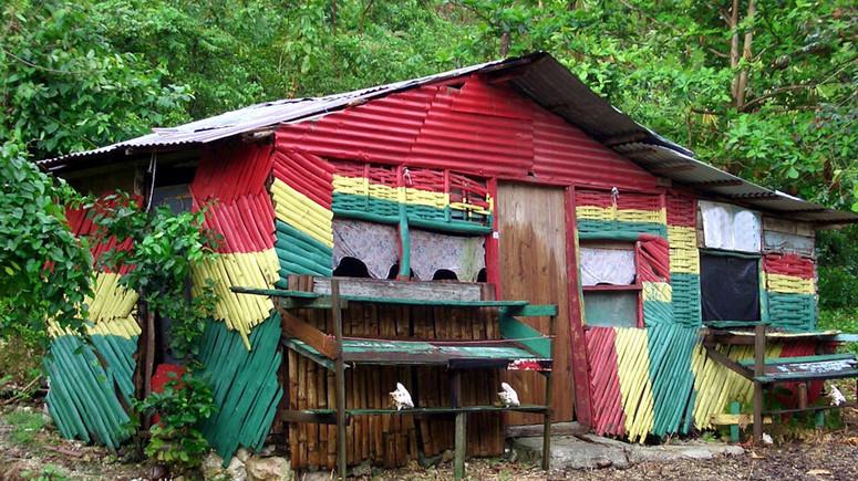 spotyka się z rastafarianinem darmowe randki seiten