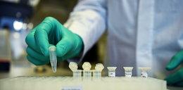 Szczepionki potrzebują zimnego łańcucha. I arktycznej temperatury