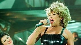 Tina Turner nie żyje? Gwiazda padła ofiarą internetowej plotki
