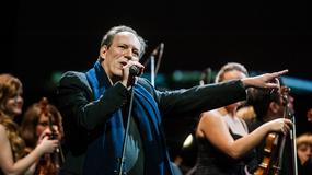 Hans Zimmer na koncertach w Gdańsku, Łodzi i Krakowie