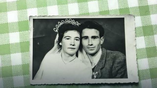 Ubijeni Ljubica i Milan Marković