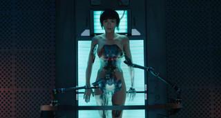 Nowości kinowe: Scarlett Johansson i 'American Honey' [ZOBACZ]
