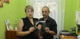 Komendant obozu wysłał nasze dziecko na śmierć! NOWE FAKTY