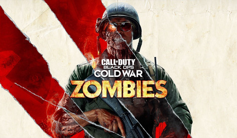 Call of Duty: Black Ops Cold War - Treyarch ogłasza prezentację trybu Zombies