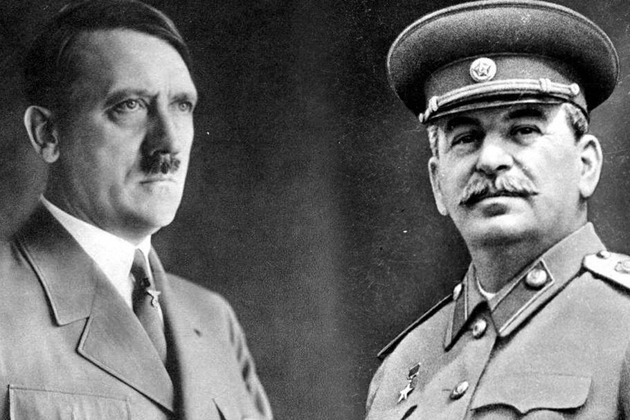 Znalezione obrazy dla zapytania sowieci i niemcy w 1941r zdjecia