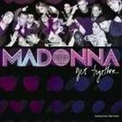 "Madonna - ""Get Together"""