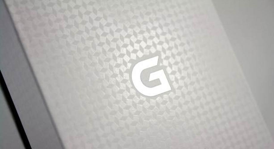 Test: LG E975 OPTIMUS G