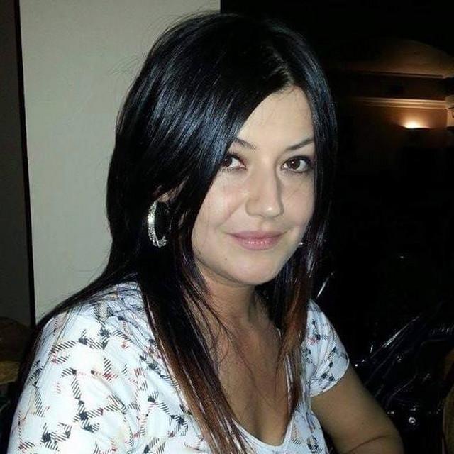 Žrtva: Jelena Krsmanović