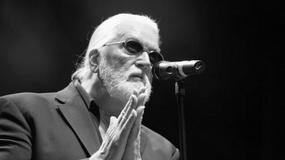 Muzycy wspominają Jona Lorda z Deep Purple