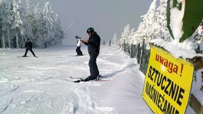Wielkie inwestycje w Szczyrku - miasto walczy o narciarzy i turystów