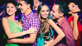 Gdzie w Białymstoku można imprezować?