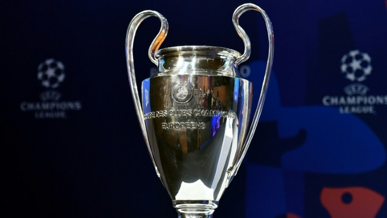 The German Football League has rejected proposals to reform the UEFA Champions League