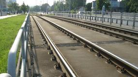 EBI: ponad 320 mln zł na inwestycje tramwajowe w Krakowie i na Górnym Śląsku