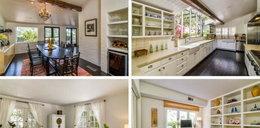 Kate Bosworth sprzedaje dom!