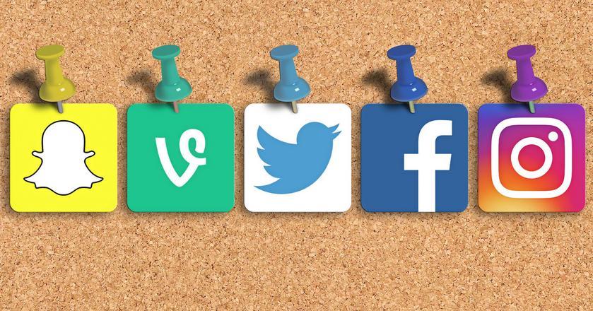 Czy można żyć bez social mediów?