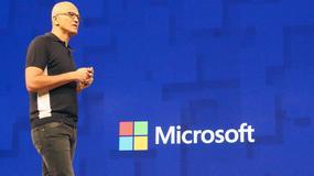 Kaspersky oskarża Microsoft o wykorzystywanie swej pozycji