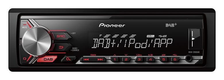 Pioneer_MVH-290DAB