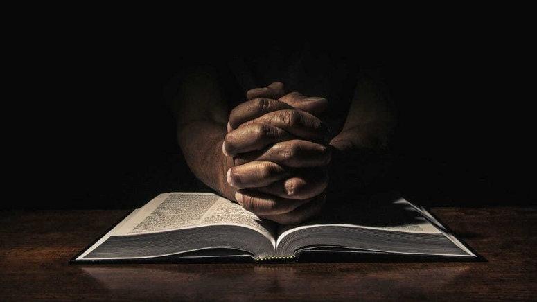 Spiritual Warfare: 10 Bible verses to help you when Satan attacks ...