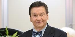 Bogusław Kaczyński: wychodzę ze szpitala