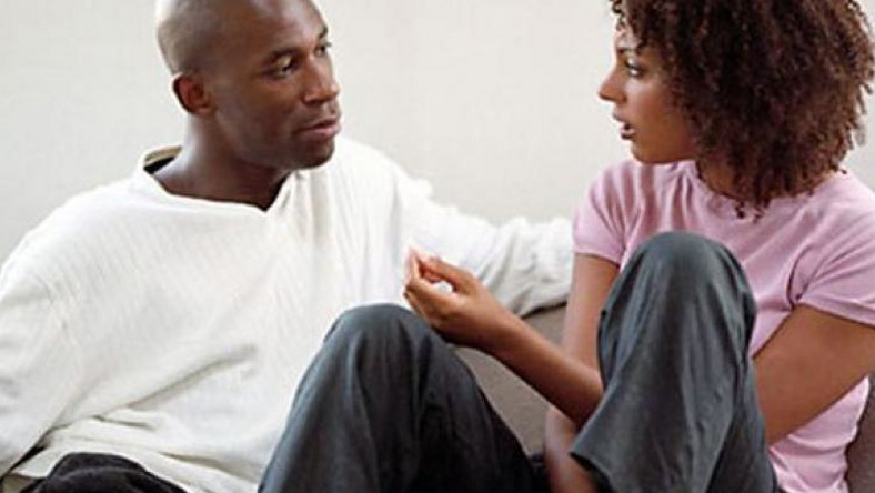 Before you date anyone, here are important questions to ask about their past relationships [Credit: Shutterstock]