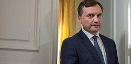 Ziobro o rekonstrukcji rządu: Nigdy nie aspirowałem do funkcji wicepremiera