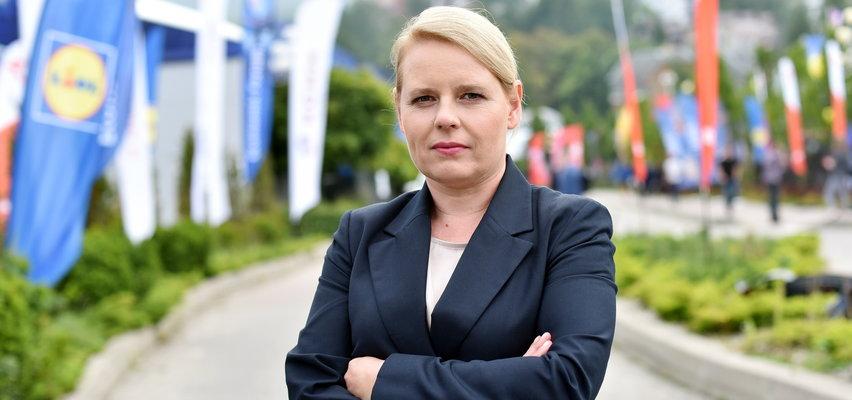 Wyścig z czasem. Czy Polski Ład uda się wprowadzić w życie? [komentarz]