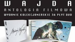 Polskie kino to Wajda