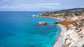 10 rzeczy, które musisz zrobić na Cyprze