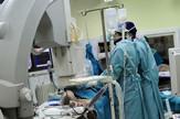 institut za majku i dete doktor vukomanović operacija02 foto RAS Srbija D. Milenković