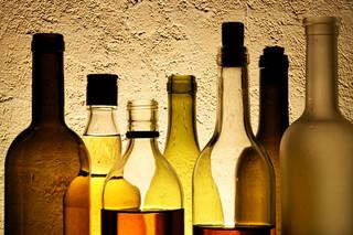 Sprzedaż alkoholu przez internet w Polsce nie jest uregulowana