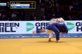 judo_liga_sampiona_sport_blic_safe_am06