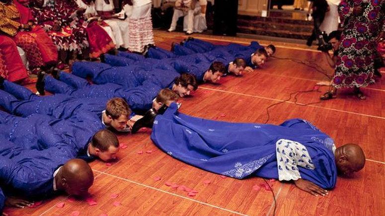 5 shocking marriage traditions across Nigeria. [buzznigeria]
