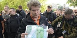 Policja zdradza, co Igor robił przed śmiercią