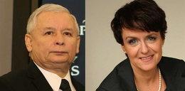 Rozłam w PiS? Będzie nowa partia w Sejmie!