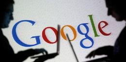 Ciasteczkowy potwór? Google może umocnić swoją pozycję monopolisty