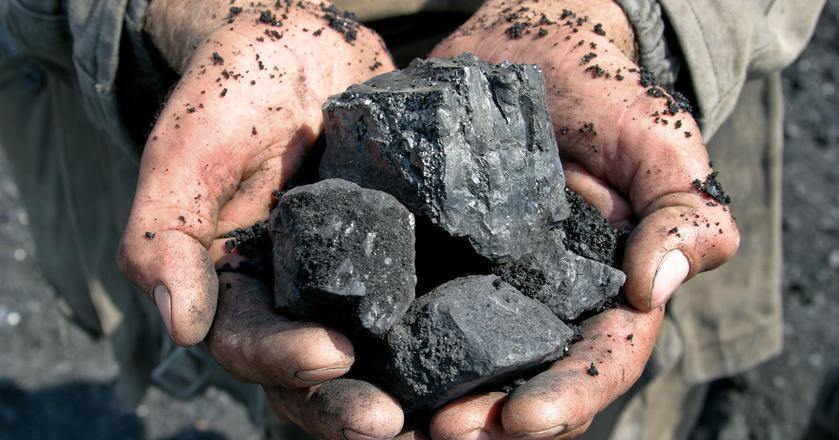 """Górnicy z PGG dostaną 30 proc. """"czternastki"""""""