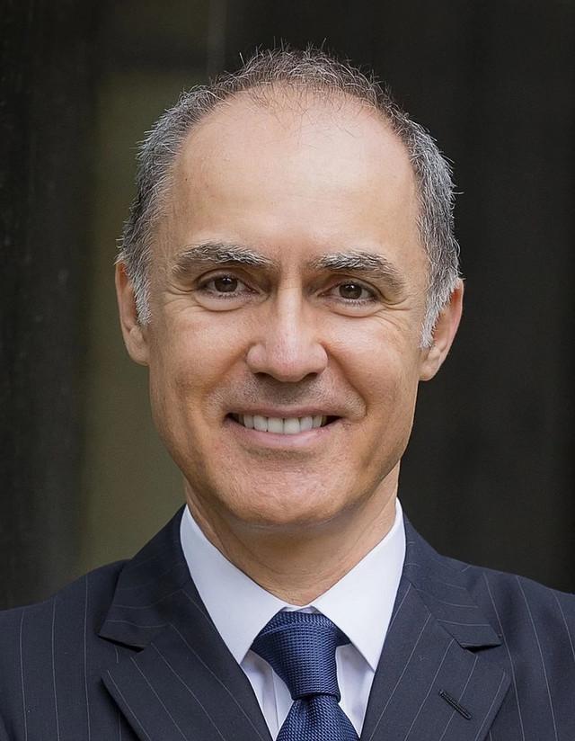 Miroslav Krstić