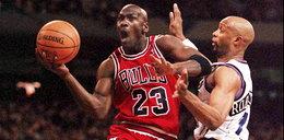 Jordan zarabia miliony na emeryturze! Nie tylko on...