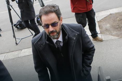 Branko Lazarević