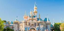 Mroczna tajemnica Disneylandu. Chodzi o zmarłych