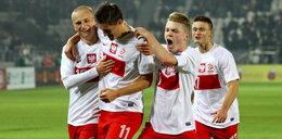 Piłkarze Marcina Dorny walczą o swoje Euro