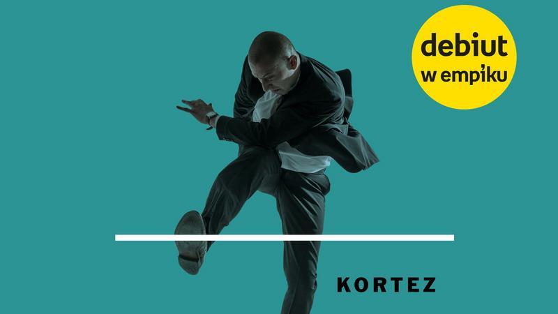 Kortez - Bumerang