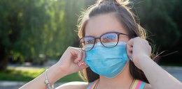 Uwaga! To zwiększa ryzyko koronawirusa u młodych