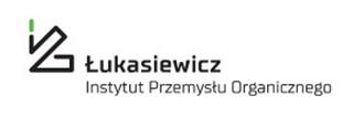 lukasiewicz ipo
