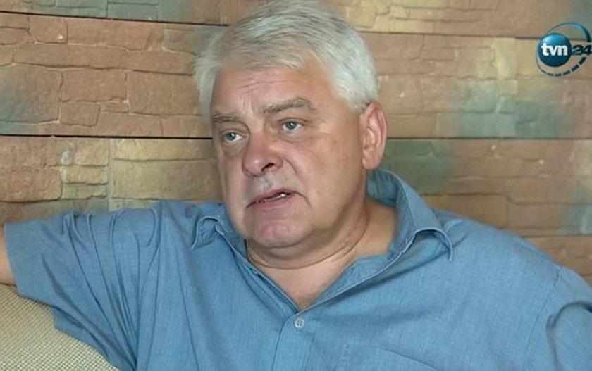 Bogusław Pawlak